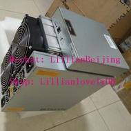 ใช้Miner H7pro 48T Sha256 Asic Miner H7 Proแหล่งจ่ายไฟ