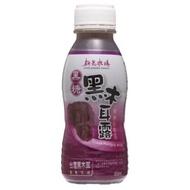 現貨💗新光牧場 黑糖黑木耳露 350ml 塑膠PP瓶 好喝不甜 健康飲品