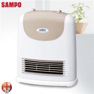 SAMPO聲寶 陶瓷式電暖器(HX-FD12P)