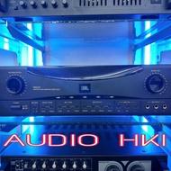 Amplifier JBL RMA 220 ORIGINAL