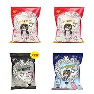 6包一箱-小喵同學豆腐砂  原味/綠茶/蘆薈/竹炭