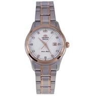Orient Automatic FNR1Q001W0 NR1Q001W Womens Casual Watch