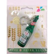 限量台灣啤酒悠遊卡$790