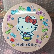 美好MH-2025 Hello Kitty聯名款