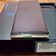 SAMSUNG Galaxy Note 8 (金) 整新 換貼iPhone x