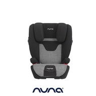 【nuna】AACE兒童安全汽座