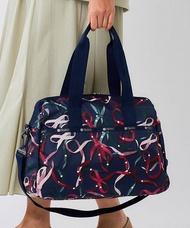 กระเป๋าสะพายกระเป๋าถือเป้สะพายข้างกระเป๋าเดินทาง