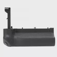 Grip-Holder Battery-Grip Canon Camera Vertical-Battery-Handle Mcoplus Eos Rp