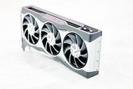 AMD Radeon RX 6800 16G