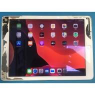 「私人好貨」🔥遊戲機 iPad Air 2 16GB Wi-Fi 功能正常 無盒/無配件 歡迎詢問 二手 自售 空機