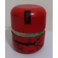 土肉桂紅茶罐/空鐵盒/置物盒/收納盒