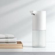 給皂機 小米米家自動洗手機套裝泡沫洗手機智慧感應皂液器洗手液機家用 mks宜品