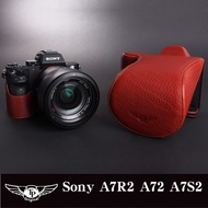 【TP original】 SONY A7II  A7R2 A7RII  A7SII (24-70mm) 專用
