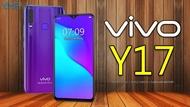 VIVO Y17 4G/128G※買空機送 玻璃保護貼+空壓殼 手機顏色下單前請先詢問 ※ 可以提供購買憑證,如果需要憑證,下單請先跟我們說