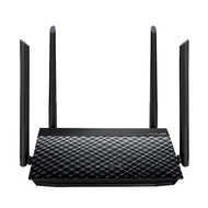 ASUS 華碩 RT-N600P 高速 N600 Wi-Fi 路由器 N600P