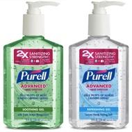 ‼️暫時缺貨勿下單‼️美國第一品牌 Purell乾洗手凝露 含70%酒精236ml 295ml
