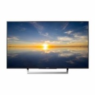 "Sony 49"" KDL49X8000D 4K Android TV"
