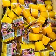 《優果昇》埔里百香果 果凍 0.6-3公斤 1-5斤 一箱一百多顆