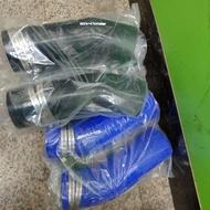 W204 C300 C250 M272 進氣管 進氣 空氣 導管  GLK350 W212 E350  V6 橡膠 軟管