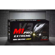 M1 PRO MINI DRIVING LIGHT V3 NOT ATOM/DSK/LUMINA PRO/AES