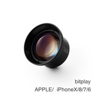 Bitplay LENS-HD高階望遠鏡頭 (HD Telephoto Lens)