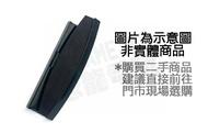 【二手商品】PlayStation 3 PS3 2000型 原廠 主機 直立架 底座 固定架 縱置架【台中恐龍電玩】