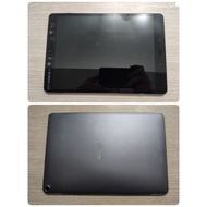 螢幕不顯示 ASUS ZenPad 3S 10 Z500M 32G WiFi版
