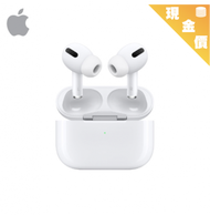 Apple AirPods Pro 藍芽無線降噪耳機*MWP22TA/A