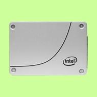 Intel SSD DC S4500 480G 2.5吋SSDSC2KB480G701 固態硬碟