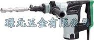HITACHI 日立 DH38SS 六角軸(38mm)電動鎚 鎚鑽 專業植筋【璟元五金】