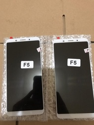 LCD TOUCHSCREEN OPPO F5 YOUTH/OPPO F5 ORIGINAL OEM