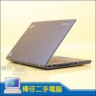 【樺仔二手電腦】Lenovo T450s Win10 FHD IPS i7-5600U 12G記憶體 480G SSD
