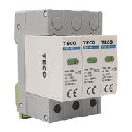 太陽能直流突波吸收器 TSP-40系列