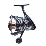 [okuma 捲線器]  索爾 EPXT 系列 20~50型 免運 寶熊 紡車式 捲線器 釣魚[魚彩釣具]
