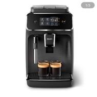PHILIPS全自動義式咖啡機(EP2220)