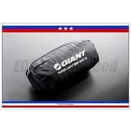 原廠 捷安特 GIANT 簡易式攜車袋(只需拆前輪) 公路車700C、26吋皆可用