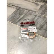 ◎歐巴小舖◎ YZF-R3 MT-03 原廠 前段 排氣管密封環 銅墊圈 1WD-E4613-00
