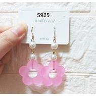台灣現貨全新50入盒裝聖誕混裝款三層熔噴布防護防塵防飛沫平面口罩兒童口罩幼幼口罩非醫療口罩