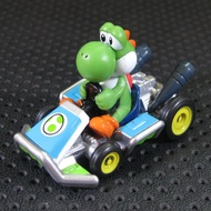 多美Tomy合金車 Tomica 任天堂 恐龍耀西Yoshi卡丁車 散裝