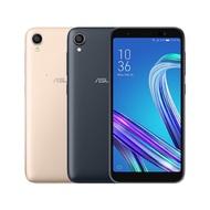 <全新保固一年>ASUS ZenFone Live (L1) (ZA550KL)