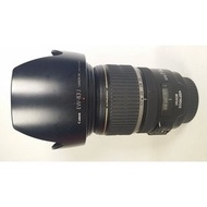 Canon EF-S 17-55mm F2.8 IS USM 9成新 [20110311]