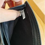 กระเป๋าสตางค์ Coach แท้/F74974/กระเป๋าสตางค์ผู้ชาย / กระเป๋าสตางค์ ผู้ชาย ใบสั้น / กระเป๋าสตางค์ ผู้ชาย หนังแท้