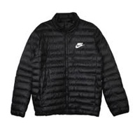 NIKE 男 AS M NSW DWN FILL WR JKT HD 羽絨外套 - 928834010
