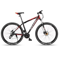 Raleigh 29in Hardtail MTB Moutain Bike Bicycle