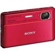 SONY DSC-TX100V 數位相機