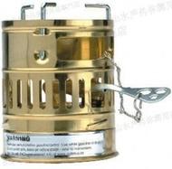[ OPTIMUS ] 黃銅汽化爐/古典汽化爐/經典氣化爐 8016279 Optimus Svea