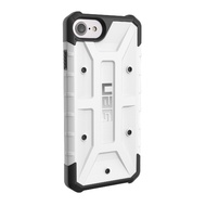 UAG iPhone8plus 7plus 6splus  耐衝擊保護殼 5.5吋