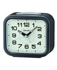 Seiko QHK050NN Bedside Alarm Clock