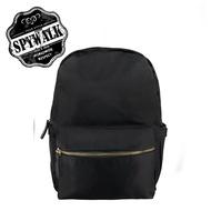 SPYWALK 基本款女用後背包 NO S8085