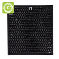 Air Purifier Activated Carbon HEPA Filter AC4123 for Philips